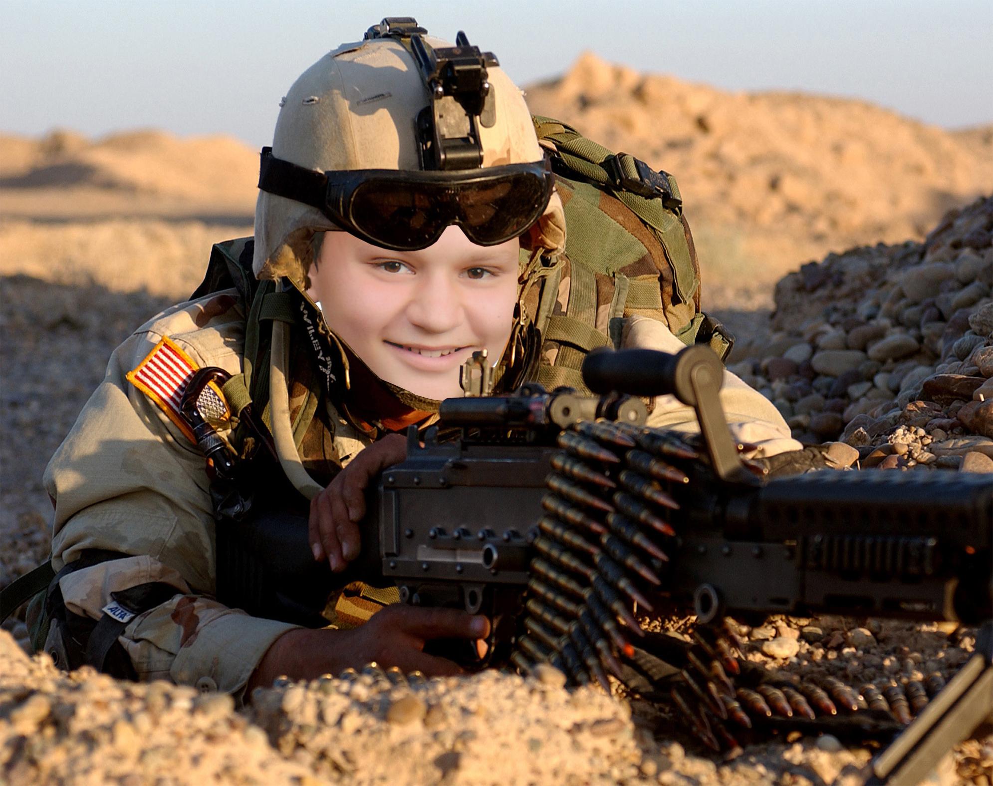 Разных картинка военные в фотошоп объявления шлюхи комсомольск